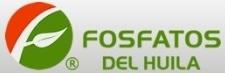 Bienvenidos a Fosfatos del Huila S.A.